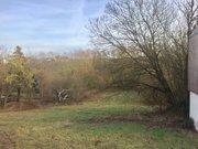 Terrain constructible à vendre à Wincheringen - Réf. 6163648