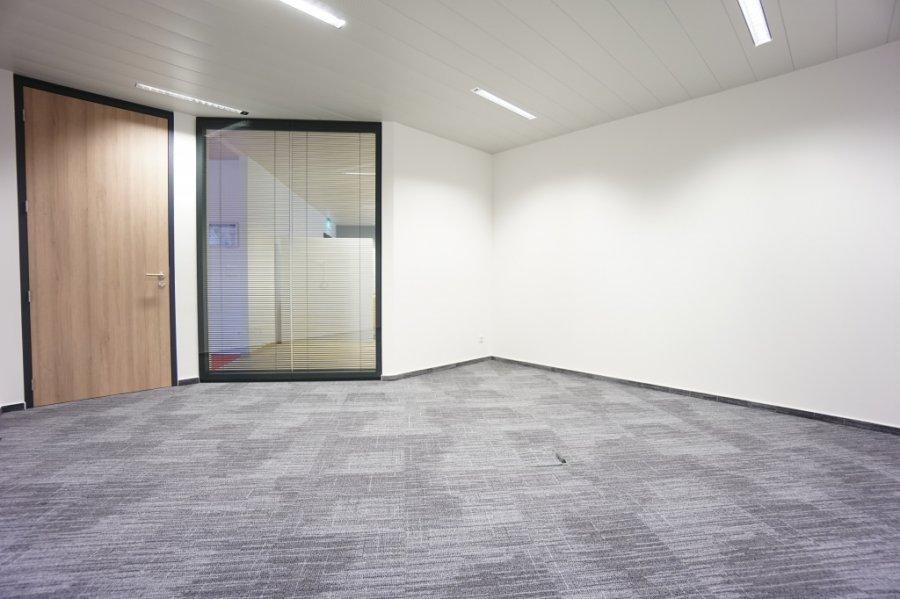 louer bureau 8 chambres 285 m² strassen photo 7