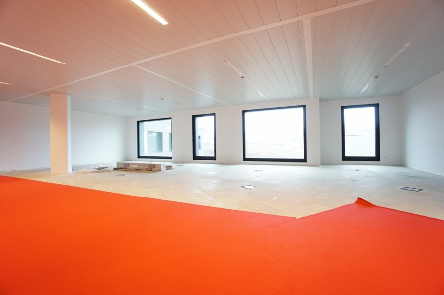 louer bureau 8 chambres 285 m² strassen photo 4