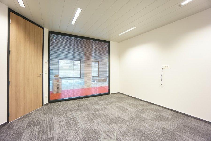 louer bureau 8 chambres 285 m² strassen photo 5