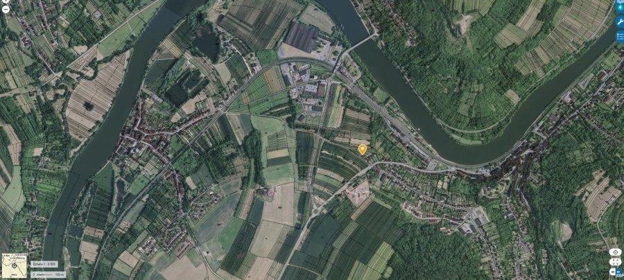 acheter terrain constructible 0 pièce 0 m² rettel photo 1