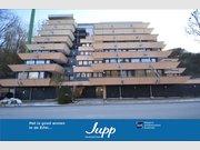 Appartement à vendre 1 Pièce à Gerolstein - Réf. 7154880