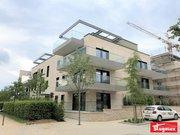 Appartement à louer 2 Chambres à Strassen - Réf. 5913792