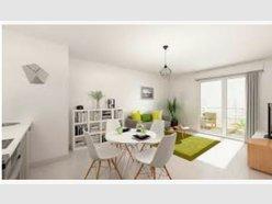 Appartement à vendre F2 à Herserange - Réf. 7228608