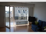 Apartment for rent 1 bedroom in Luxembourg-Centre ville - Ref. 6446272