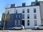 Appartement à vendre 2 Chambres à Oberkorn - Réf. 4684992
