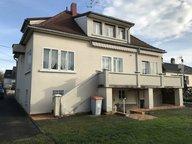 Maison à vendre F7 à Sarreguemines - Réf. 6655168