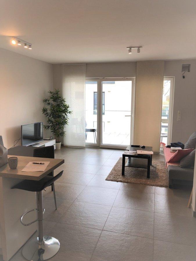 louer appartement 1 chambre 60 m² bertrange photo 2
