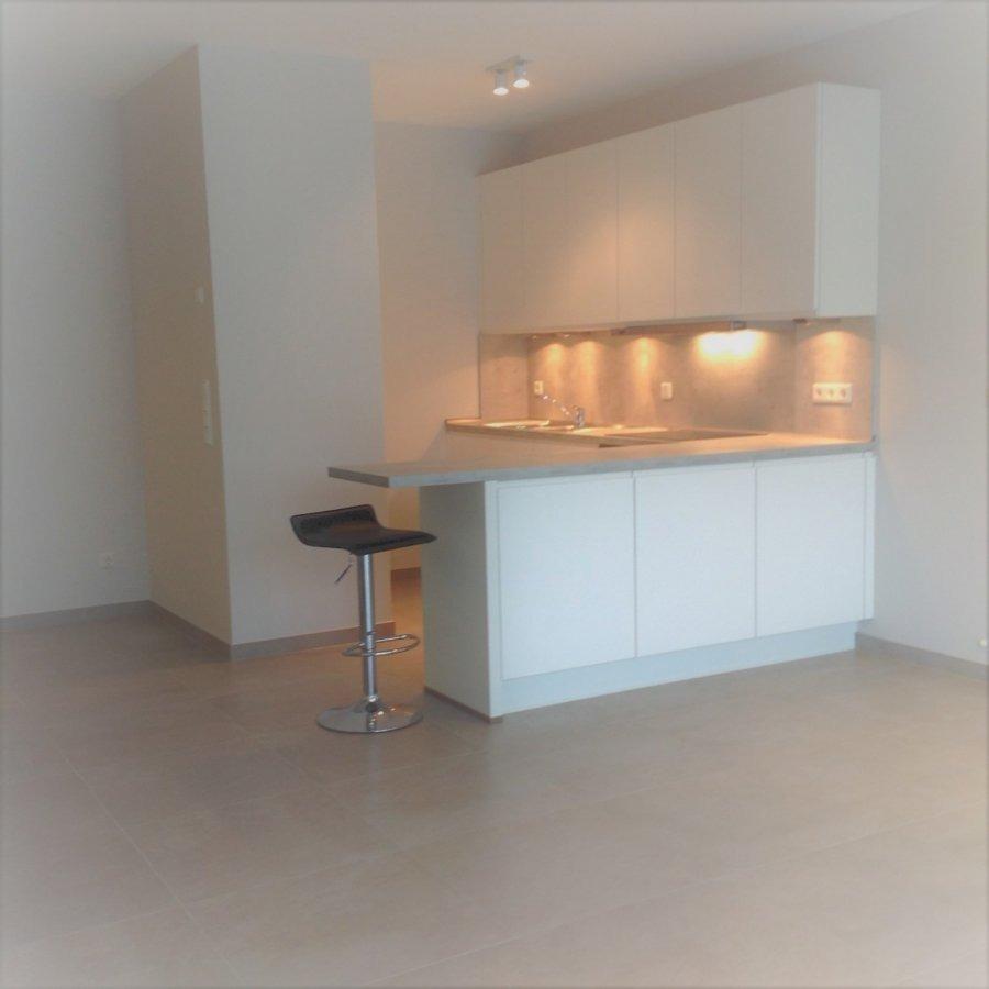 louer appartement 1 chambre 60 m² bertrange photo 3