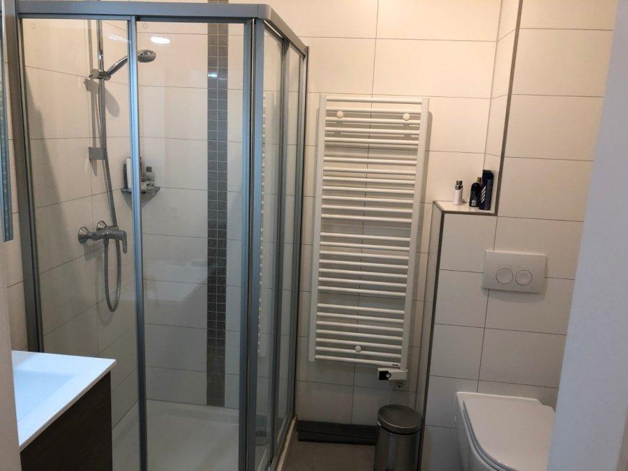 louer appartement 1 chambre 60 m² bertrange photo 4