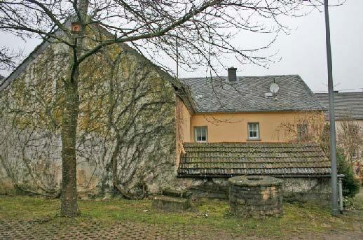 acheter maison 4 pièces 106 m² gilzem photo 5