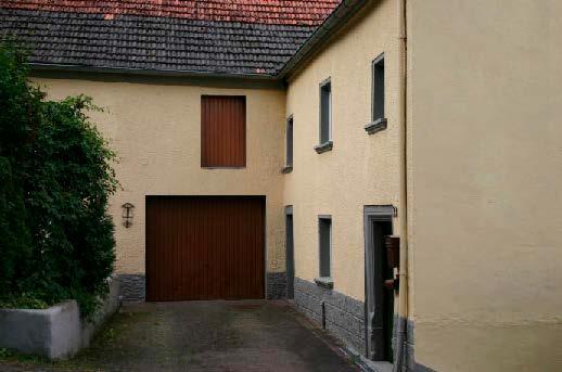 acheter maison 4 pièces 106 m² gilzem photo 2