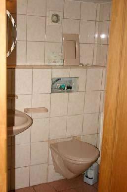acheter maison 4 pièces 106 m² gilzem photo 7