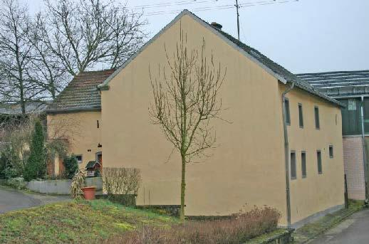 acheter maison 4 pièces 106 m² gilzem photo 6