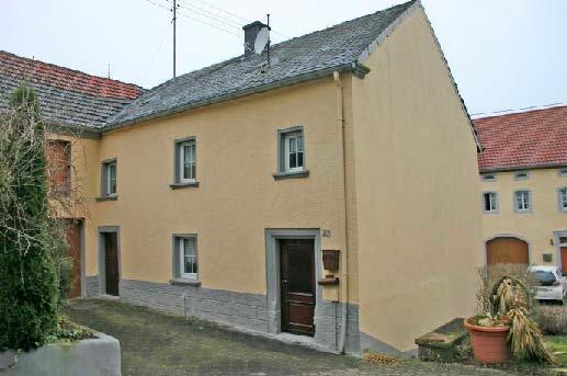 acheter maison 4 pièces 106 m² gilzem photo 1
