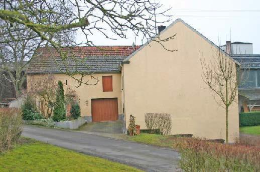 acheter maison 4 pièces 106 m² gilzem photo 4