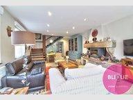 Maison à vendre F7 à Velaine-en-Haye - Réf. 7191744
