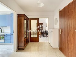 Apartment for rent 1 bedroom in Luxembourg-Limpertsberg - Ref. 7195840