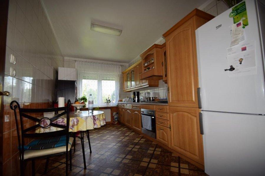 Maison individuelle à vendre 6 chambres à Belvaux