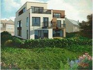 Wohnung zum Kauf 2 Zimmer in Niederkorn - Ref. 6876352
