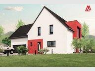 Maison à vendre F8 à Geiswasser - Réf. 6683840