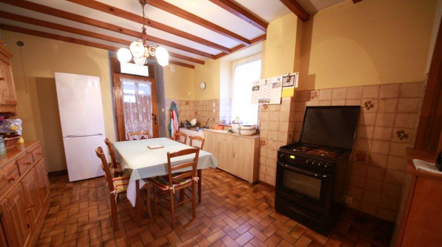 Haus Kaufen Sainte Marguerite 115 M² 96000 Athome