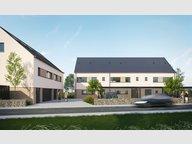 Haus zum Kauf 4 Zimmer in Schuttrange - Ref. 6573504