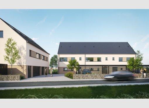 House for sale 4 bedrooms in Schuttrange (LU) - Ref. 6573504