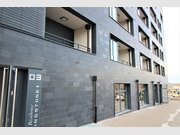 Apartment for rent 1 bedroom in Luxembourg-Cessange - Ref. 7097792