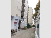 Wohnung zur Miete 3 Zimmer in Trier - Ref. 6585792