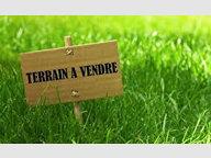 Terrain à vendre à Heillecourt - Réf. 5012928