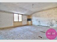 Maison à vendre F5 à Bar-le-Duc - Réf. 7114176