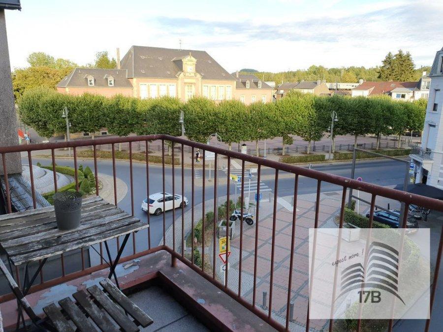 Studio à vendre à Niederkorn