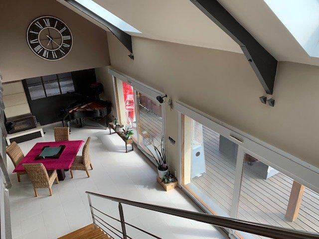 louer maison 5 pièces 190 m² mexy photo 5