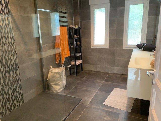louer maison 5 pièces 190 m² mexy photo 6