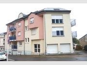 Appartement à vendre 2 Chambres à Niederkorn - Réf. 6073792