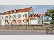 Wohnung zum Kauf 3 Zimmer in Consdorf - Ref. 6340032
