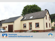 House for sale 5 rooms in Gladbach - Ref. 6409664