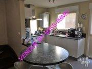Maison individuelle à vendre F4 à Roncq - Réf. 5299648