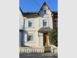 Maison mitoyenne à vendre 3 Chambres à Arlon - Réf. 6680000