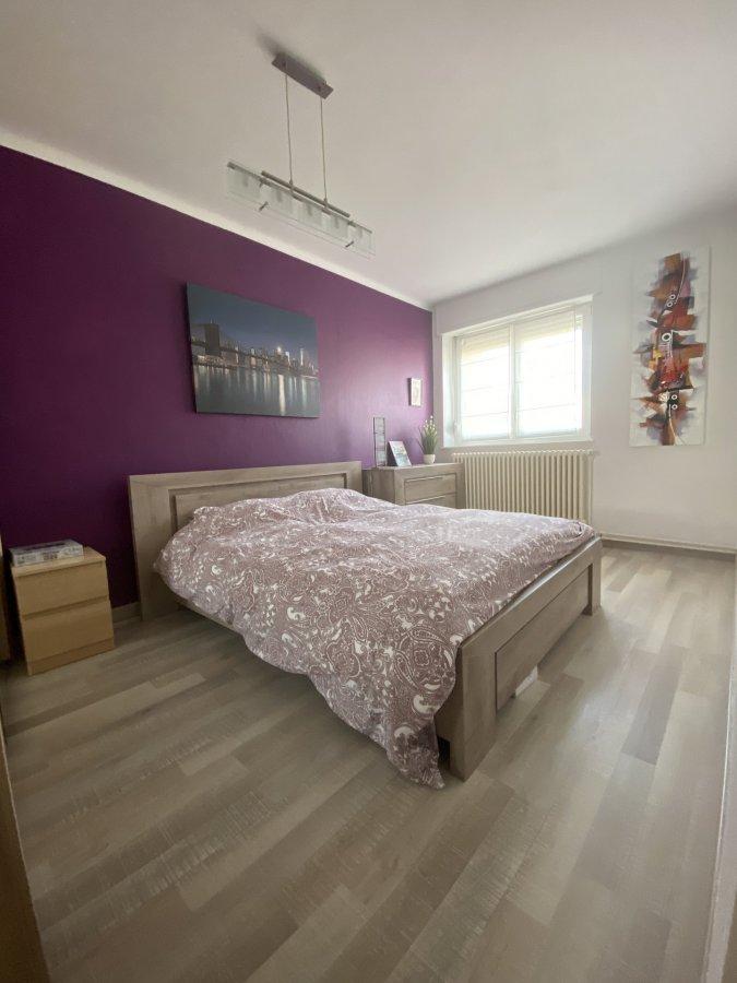 acheter appartement 0 pièce 87.09 m² thionville photo 5