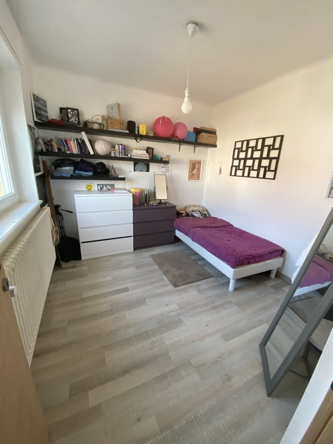 acheter appartement 0 pièce 87.09 m² thionville photo 7