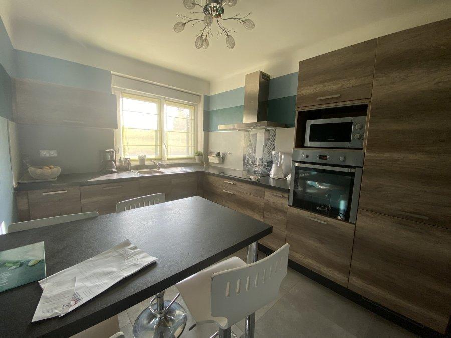 acheter appartement 0 pièce 87.09 m² thionville photo 3