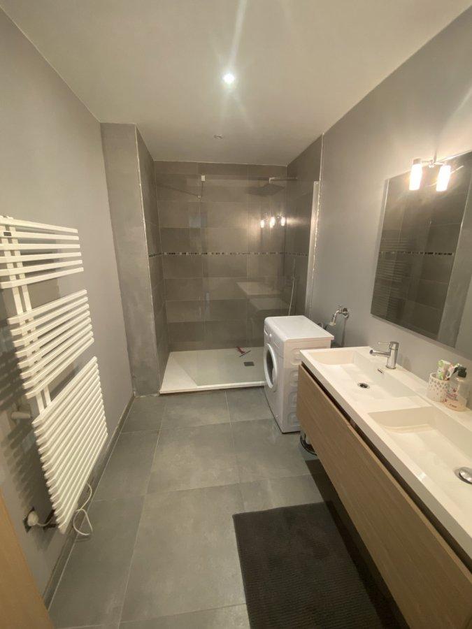 acheter appartement 0 pièce 87.09 m² thionville photo 4