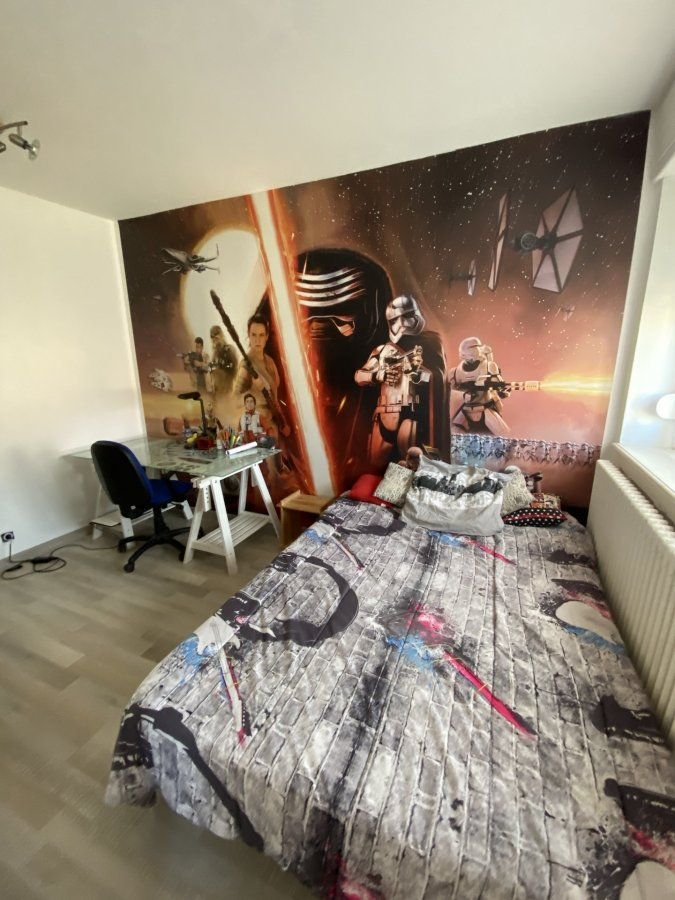acheter appartement 0 pièce 87.09 m² thionville photo 6