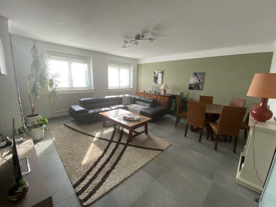 acheter appartement 0 pièce 87.09 m² thionville photo 1