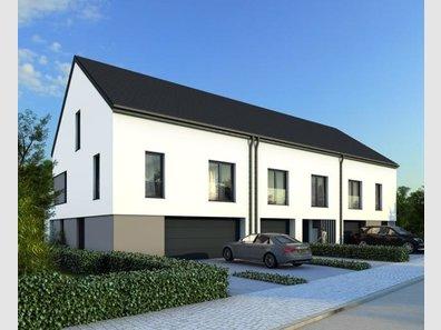 Maison jumelée à vendre 3 Chambres à Olingen - Réf. 4394688