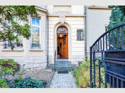 Haus zum Kauf 4 Zimmer in Differdange - Ref. 7016128
