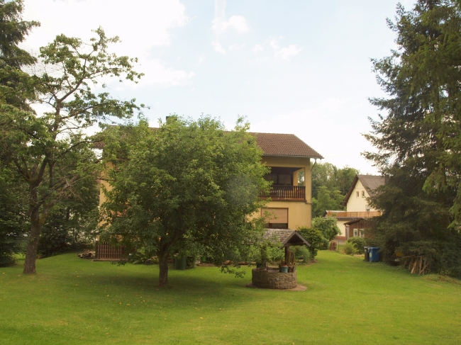 acheter maison 11 pièces 228 m² sinspelt photo 7
