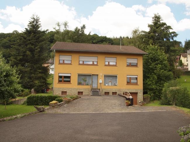 acheter maison 11 pièces 228 m² sinspelt photo 2